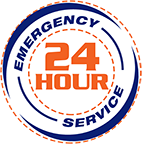 Icon_Emergency Serviceweb